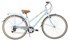 Road Bikes - Huffy Bicycle Womens 700C Savannah Bike 28Large *** Want to know more, click on the image.