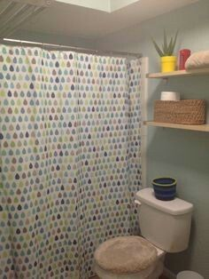 Kids Shower Curtains Kid Bathrooms Paint Colors Target Colored Pencils Audience Colours