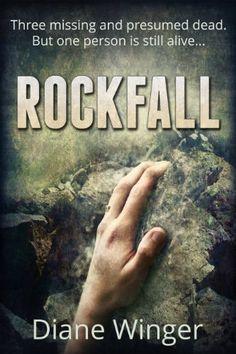 Rockfall, http://www.amazon.com/dp/B00IH5GYQ4/ref=cm_sw_r_pi_awdm_6kXcvb0TKSS2V