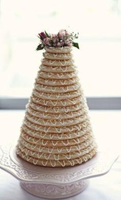 Winter Wedding Planning Tips аnd Ideas Wedding Humor, Diy Wedding, Rustic Wedding, Wedding Ideas, Gold Wedding, Wedding Stuff, Wedding Flowers, Wedding Photos, Dream Wedding