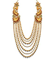 Where Sell Gold Jewelry Gold Pendent, Citrine Pendant, Gold Jewellery Design, Gold Jewelry, India Jewelry, Gold Bangles, Jewelry Sets, Gold Necklace, Jewelry Patterns