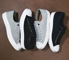 68808a6aec17 27 Best jack purcell converse images