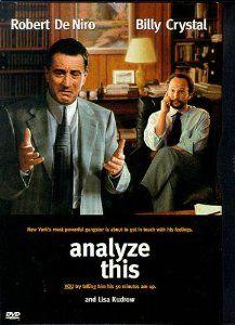 Analyze the movie 7 deadly sins