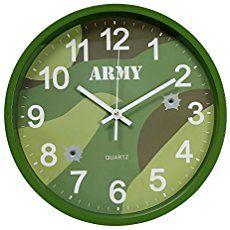 Creating an Army Bedroom Boys Room Decor, Boy Room, Kids Room, Bedroom Decor, Kids Beds For Boys, Kid Beds, Boys Army Room, Patriotic Bedroom, Army Bedroom