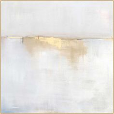 Image result for paint color block art