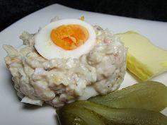 Schlesisches Häckerle, ein beliebtes Rezept aus der Kategorie Gemüse. Bewertungen: 5. Durchschnitt: Ø 4,0.