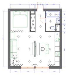 Home Design. Interior Design Studio