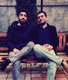 Tenca - ноты для фортепиано купить и скачать на Note-Store Hip Hop, Che Guevara, Armenia, Musicians, Hiphop