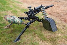 Military Weapons, Weapons Guns, Guns And Ammo, Home Defense, Self Defense, Tank Warfare, Military Insignia, Tactical Gear, Airsoft