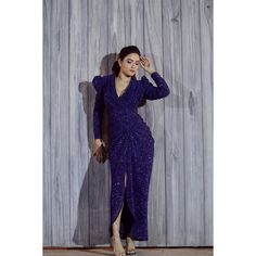 "Jasmin Bhasin on Instagram: ""Slaying in @fempirebygg dress @aquamarine_jewellery @makeupbymahekkbhutt hair and makeup and styled by @saachivj Assisted by @nancyshahh…"" Jasmin Bhasin Photographs SHEFALI JARIWALA PHOTO GALLERY  