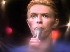 5,9,#Bowie,#David,#David #Bowie (Musical Artist),#David #Bowie (Record Producer),#Klassiker,#Part,#Plastic,#Plastic Soul,#review,#Rock #Classics,Soul,#Sound,#Soundklassiker,#Station To #Station (Album),#Young Americans (Album),Ziggy Stardust (Album) #David #Bowie   #The #Plastic Soul #Review #Part 5 #of 9 - http://sound.saar.city/?p=46863