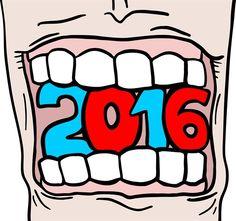 Dentaltown - 2016 goals - work more days? What are your 2016 dental office goals? Are you going to work more days? Dentaltown Message Board > Practice Management & Administrative Forum http://www.dentaltown.com/MessageBoard/thread.aspx?s=2&f=142&t=262267.