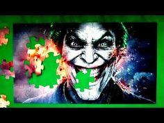 Joker Jigsaw Puzzle Game Rompecabezas De Play Clementoni Ravensburger Puzzel