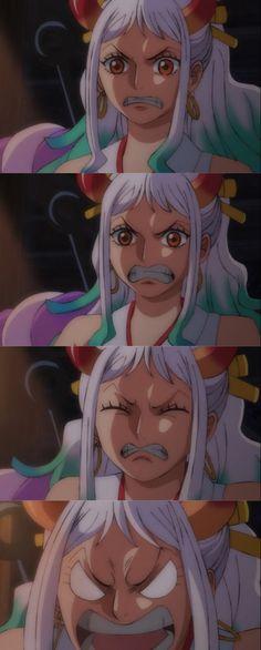 Black Anime Characters, Female Characters, Akuma No Mi, Spider Man Playstation, Beauty Killer, Anime Girl Hot, Anime Princess, Anime Crossover, One Piece Anime