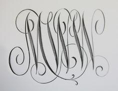 Shiebler #3226  PIN TRAY, c.1890,  mono *MWW