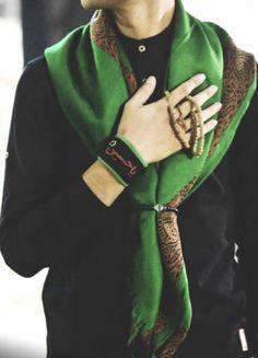 Muharram_ul_haram dpz 🔥🔥🔥 Ali Islam, Imam Ali, Muslim Wedding Photos, Muslim Images, Imam Hussain Wallpapers, Karbala Photography, Imam Hussain Karbala, Mens Clothing Trends, Girl Cartoon Characters
