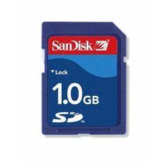 128GB Tarjeta De Memoria Para Nikon D7000 D5300 cámaras digitales SLR D5100 D5200