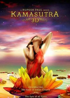 Here's the poster of much awaited movie Kamasutra featuring actress Sherlyn Chopra as the female lead, who also posed for an adult magazine last year Hindi Movies Online Free, Watch Bollywood Movies Online, Movies Free, Bollywood Actors, Movies 2017 Download, Netflix Movies To Watch, Online Gratis, Streaming Movies, Comics
