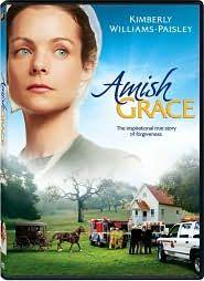 Amish Grace - #15 on www.mommybearmedia.com