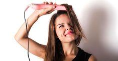 Como alisar cabelo com óleo de coco? Veja a receita