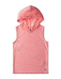 Shop today for RBX Coral Space-Dye Print Hooded Top – Girls 7-16 & deals on Hoodies! Official site for Stage, Peebles, Goodys, Palais Royal & Bealls.