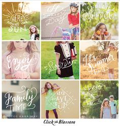 Hey, I found this really awesome Etsy listing at https://www.etsy.com/listing/196314551/instant-download-photo-overlays-summer
