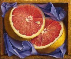 Still-Life-Oil-Painting.jpg (500×422)