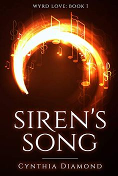 Love Book, Book 1, This Book, Paranormal Romance, Romance Novels, Reading Assessment, Ex Love, Fantasy Romance, Finding Love