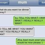 I Want a Relationship Like This (19 Pics)