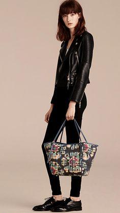 3ec135b94b3e4 14 Best Stuff to Buy images   Feminine fashion, Fall winter, Moda ...