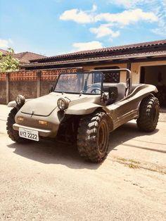 Buggy Buggy Vw Dune Buggy, Baja Bug, Super 4, Sand Rail, Beach Buggy, Vans, Vw Volkswagen, Bobber, Offroad