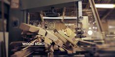 The Carpenter / Deep Green Sea   AA13 – blog – Inspiration – Design – Architecture – Photographie – Art