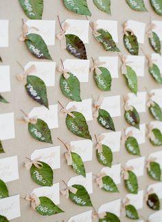 Event Design + Planning: Joy Proctor Design - http://www.stylemepretty.com/portfolio/joy-proctor-design Venue: Sunstone Winery & Villa - http://www.stylemepretty.com/portfolio/Sunstone-Winery Photography: Jose Villa Photography - josevillaphoto.com   Read More on SMP: http://www.stylemepretty.com/2016/08/29/fall-santa-ynez-vineyard-wedding/
