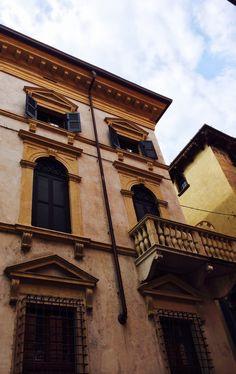 Verona @LagoDiGarda