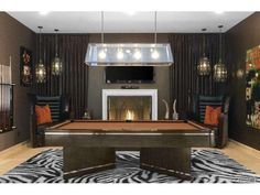 Lamar Odom, Khloe Kardashian List Home For Sale (PHOTOS)
