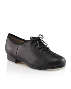 dca792e0 7 Best Tap Shoes at Motion Unlimited images | Tap shoes, Dance shoes ...