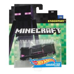 Looking for the latest Hot Wheels toys? Shop popular Hot Wheels cars, tracks, playsets and accessories at the official Hot Wheels website today! Minecraft Hot Wheels, Minecraft Toys, Minecraft Funny, Minecraft Creations, Minecraft Crafts, Minecraft Decorations, Minecraft Ideas, Plantas Versus Zombies, Bath N Body Works