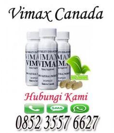 Obat Pembesar Penis No.1 Vimax Pills Asli Canada, Pembesar Penis, Vimax Herbal, Obat Pembesar Penis harga 500000