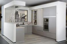 DSM Keukens · Welkom bij DSMkeukens, uw specialist voor alle keukens