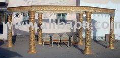 open mandap wide