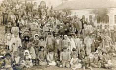 Birinci Dünya Savaşı Sırasında Ermenilerin Kıyımı – Raymond Kévorkian - Created by Başlangıç - In category: Dâhiliye - Tagged with: ermeni soykırımı - Başlangıç