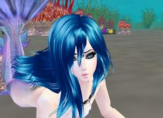 IMVU, the interactive, avatar-based social platform that empowers an emotional chat and self-expression experience with millions of users around the world. Virtual World, Virtual Reality, Social Platform, Imvu, Avatar, Around The Worlds, Join, Anime, Free