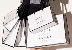 FREE $50 off $50 and Free Shipping at White House Black Market Coupon - http://freebiefresh.com/free-50-off-50-and-free-shipping-at-white-house-black-market-coupon/