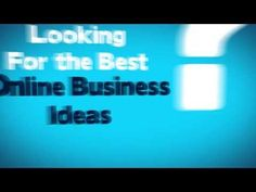 Looking For the Best Online Business Ideas? If you want to succeed online, you need a plan. http://blog.desperatebuyersonly.com/  Do you know: How to Find a Niche or Build Niche Websites? The Best Products to Sell Online? How to Market Yourself Successfully?