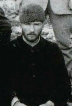 #trablusgarp savaşı #Atatürk 30 yaşında