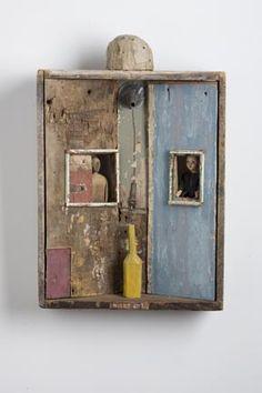 William Skrips Gallery