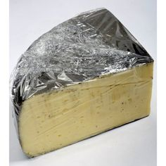 Sottocenere With Truffles Cheese 1 lb * More info could be found at the image url. #Cheeserecipe