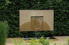 Galeria zdjęć - Woda w ogrodzie przydomowym - zdjęcie nr 2 - Muratordom.pl