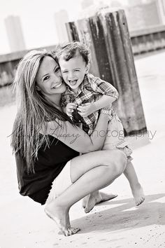 Mom and son. remember to take pictures with your kids photog Picture Poses, Photo Poses, Picture Ideas, Photo Ideas, Outdoor Photography, Couple Photography, Portrait Photography, Photography Ideas, Family Posing