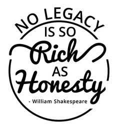 William Shakespeare Best Quotations Wall Decal is a High Quality Vinyl Wall Decal Displaying the Best Quotes from the Bard - a Great Gift Idea for Literary Fans Front Office, William Shakespeare, Vinyl Wall Decals, Quotations, Best Quotes, Great Gifts, Amazon, Amazons, Best Quotes Ever